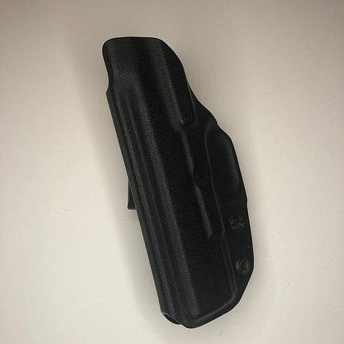 Vigilance Tactical IWB Holster - Glock 19  (RH)