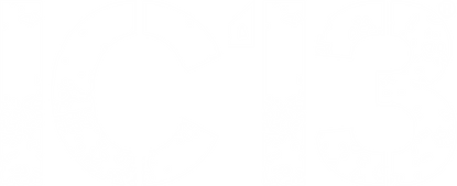 IC13 Logo, Updated, White.png