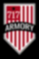 717_armory_shield_logo_transparent_bg-2-