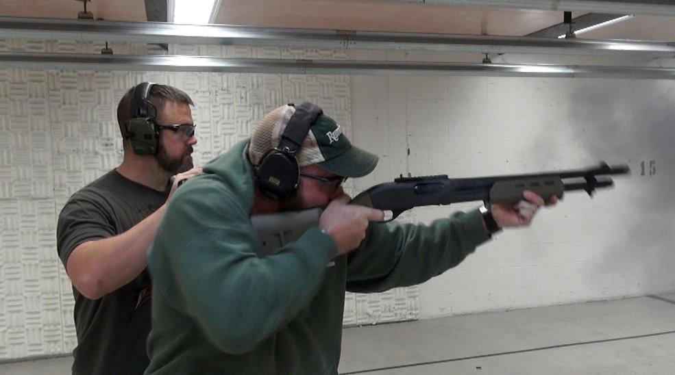 shotguns suck.jpg