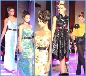 Couture Fashion Week_Monet PR.png