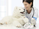 Pura Naturals Pet Launches New Collegiate Veterinary Program!