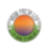 GFL_White_Logo.png