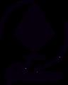 Logo_noir_SOLERA.png