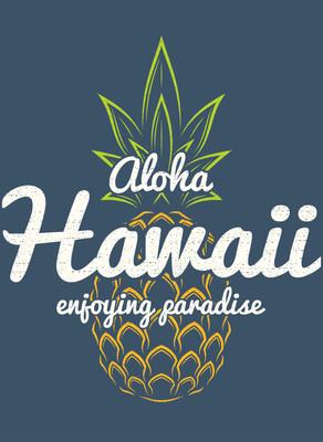 TLE Travel : Hawaii