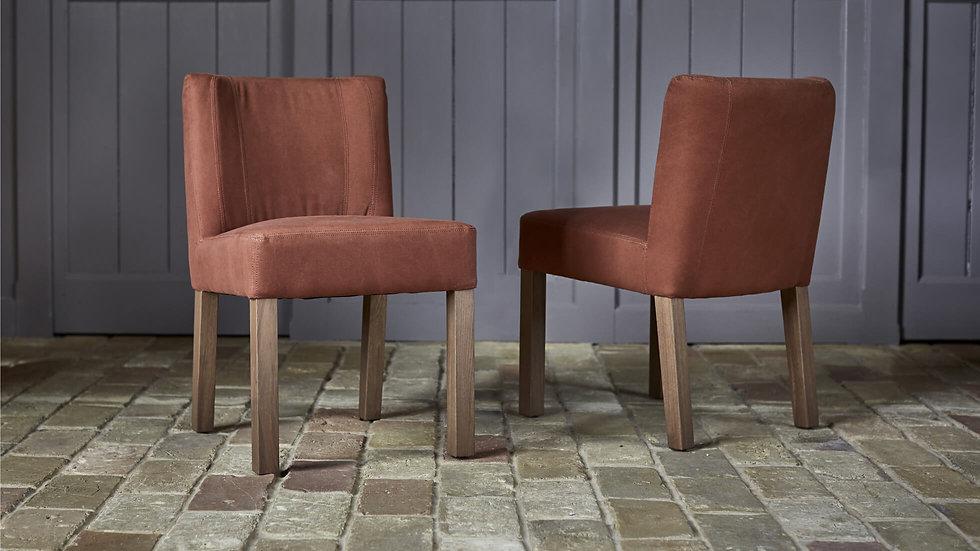 Penrose Amaro Dining Chair
