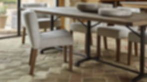 Dining Chair Home Page.jpg