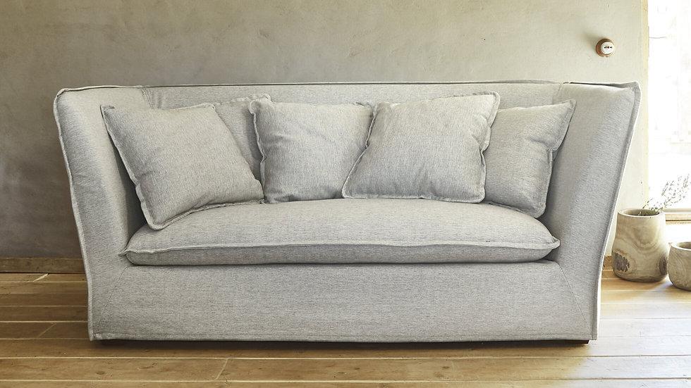 Mulgrave Fabric Sofa
