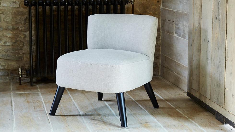 Tompkins Petite Chair
