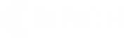 logo with opacity.png
