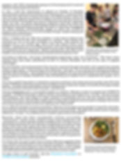 dscribe-page-002.jpg