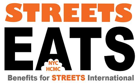 STREETS EATS 2019.png