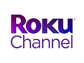 http---image.roku_edited.png