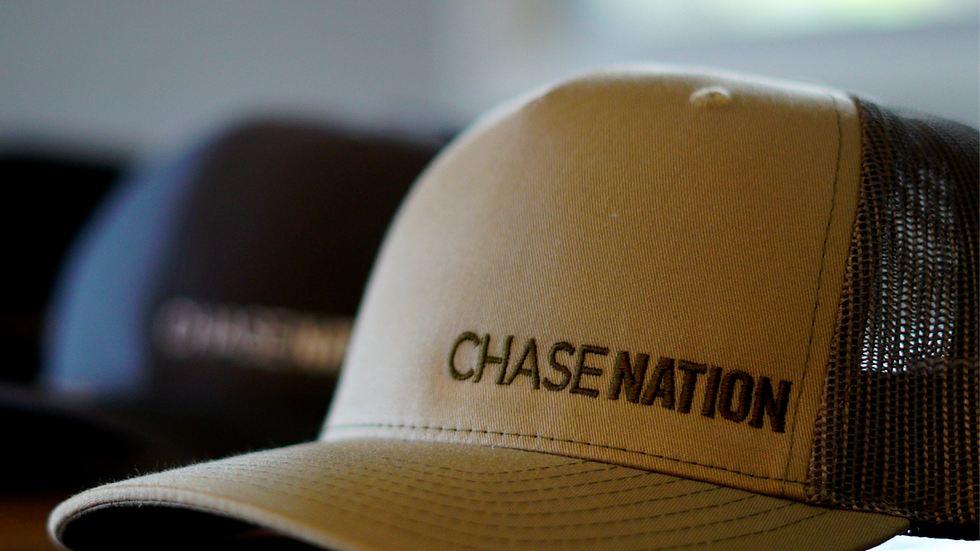 SnapBack Lid - Olive Drab Front/Military Mesh