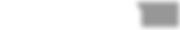 carbontv-logo-180.png