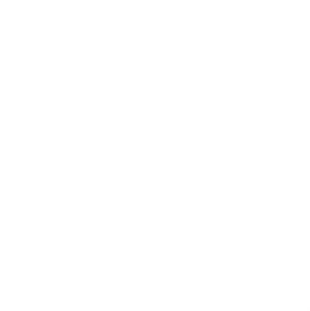 Campfire Stories Logo White.png