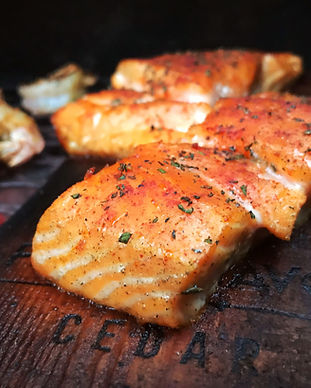 Cedar-Planked-Salmon-on-the-Grill.jpg