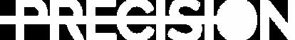 Precision-Logo-Footer.webp