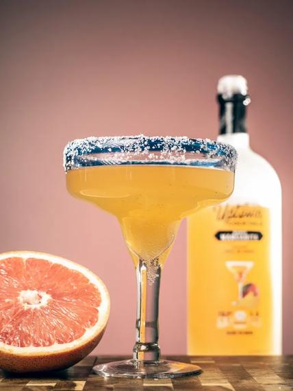 Uptown-Cocktails-49-scaled.jpg.webp