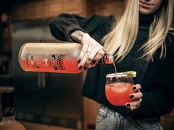 Uptown-Cocktails-111-scaled.jpg.webp
