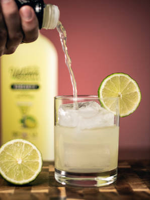 Uptown-Cocktails-57.jpg