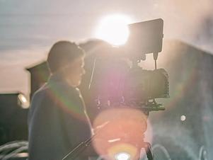 Video-Production.jpg.webp