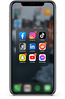 iphone-Precision-web.png
