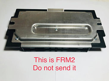 FRM2.jpg