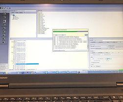Remote_Support.jpg
