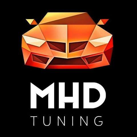 MHD Tuning