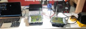 Bimmer ECU Solutions - Advanced Programming