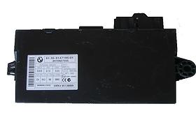 MSD80 to MSD81 Upgrade