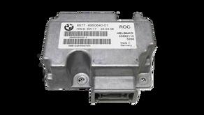 Rollover Controller, ROC Repair