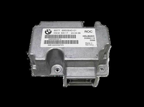 ROC - Rollover Controller Repair