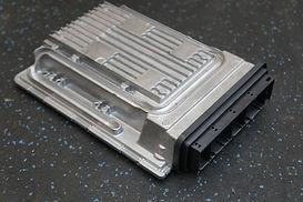 Engine-Computer-Control-Module-ECU-PCM-M
