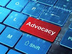 Depositphotos_39617791_l-2015 Advocacy.j