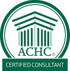 achc_certified-consultant_seal.png