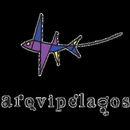 Arquipélagos: Grupo de Pesquisa de Literaturas e Teorias Culturais do Caribe
