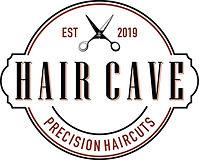 HAIR CAVE.jpg