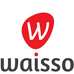 Waisso SAS