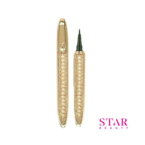 Star Beauty 2in1 Everlasting Eyeliner & False Lash Glue Duo