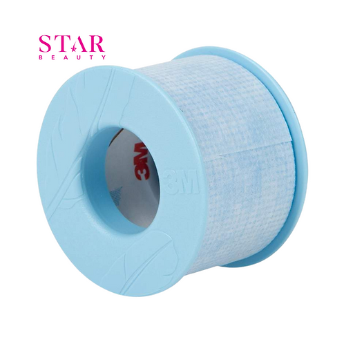 NEXCARE 3M SENSITIVE SKIN TAPE