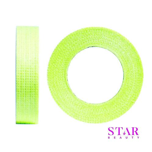 Star Beauty Sensitive Skin Tape