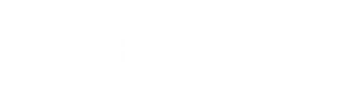 Fudgelogo-white.png