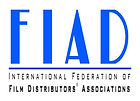 FIAD02.JPG