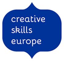 Creative Skills Europelogo.png
