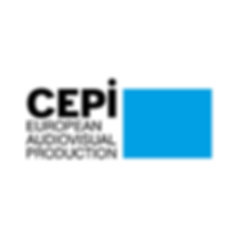 cepi logo in square.png