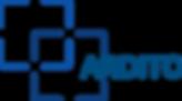 Ardito Project Logo