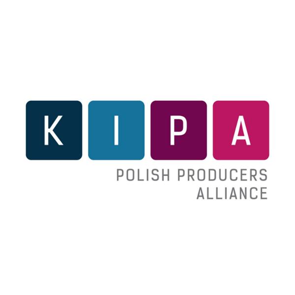 Polish Producers Alliance