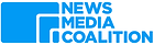 NMC Logo BLue 2017-09-21.png